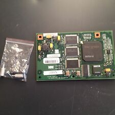 CISCO AIM-ATM V01 Advanced Integration Module w/Warranty with mounting kit