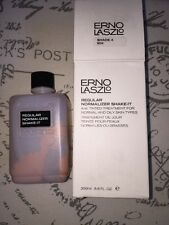 ERNO LASZLO SHADE 4 REGULAR NORMALIZER SHAKE IT SEALED Ships Free