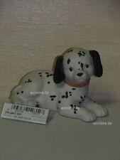 +# A006466_01 Goebel Archiv Muster Limpke Nina & Marco, Dalmatiner 66-965
