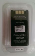 SWA-5000,AH40-00149A TX-Card New Samsung Transmitter, MODULATOR