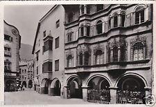 # BRESSANONE - BRIXEN  - 1959