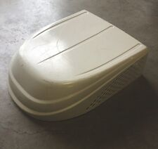 Dometic Air Conditioner Shroud HP  White 3310710003