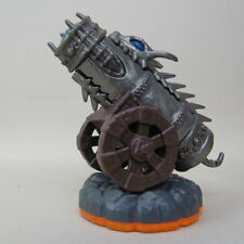 SKYLANDERS GIANTS Figurine CANON