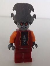 Lego Star Wars Nute Gunray Minifigure From 2011 Advent New Mini Figure Minifig