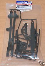 Tamiya 51319 TT-01 Type-E (D Parts / Upper Deck) (TT01E/TT01ED/TT01ES/TT01R-E)