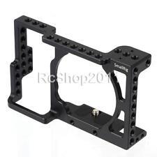 SmallRig DSLR Camera Cube Cage Rig for SONY Alpha A6300 A6000 NEX-7 1661 USA