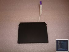 Lenovo Thinkpad S230U Touchpad Mouse Board w/ Cable YDD201K8 YRB62P0N