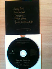 PAUL WELLER ~'STANLEY ROAD DEMO VERSIONS'~RARE 5 TRACK PROMO ONLY CD 1995