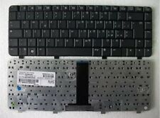 NEW HP Compaq 6520 6720 6520S 6720S Keyboard UK Layout