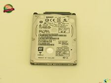 "HGST 2.5"" 500GB 5400RPM SATA Laptop Hard Drive ~HTS545050A7E680~"