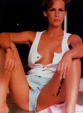 JAMIE LEE CURTIS   SPECIAL    8X10 PHOTO