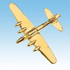 Pin's B-17 Fortress
