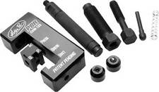Motion Pro PBR Press Break Rivet Chain Tool (08-0470)