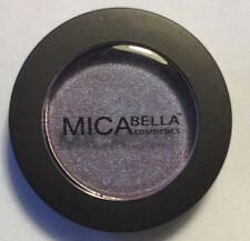 Mica Bella Cosmetics Mineral Pressed Eye Shadow 0.1Oz - P-SP31-Temptation