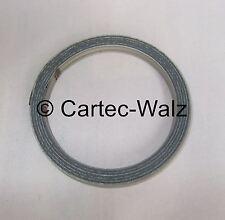 Scellez 55x 72x 5 mm,Joint échappement pour MAZDA 3,5,6,MPV,TOYOTA,