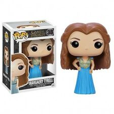 Game Of Thrones - Margaery Tyrell Funko Pop! Toy