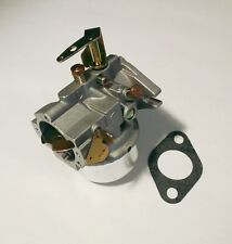 Carburetor for Kohler K301-K321 Engines E-235295, E-235500, 4785303, 4785323-S