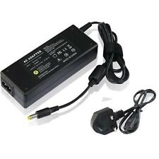 Laptop AC Adapter Charger PSU ACER ASPIRE 5532-5535 5720 5920 + Power Plug NEW