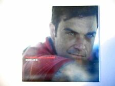 ROBBIE WILLIAMS : BODIES (REMIXED) ★ Port Gratuit - CD Neuf ★ NEW & SEALED