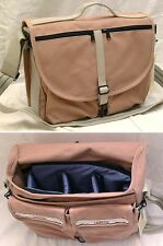 Professional High Quality SAFROTTO Canvas Camera Bag, NEW.
