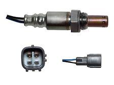 DENSO 234-9047 Air- Fuel Ratio Sensor