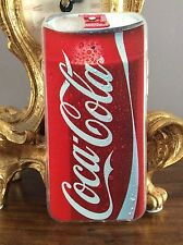 iPhone 6 & 6s Coke Coca Cola Red Phone Case Soft Protective Xmas Stocking Gift
