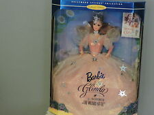 "1995 Barbie as Glenda ""The Good Witch"" Wizard of Oz  # 14901"