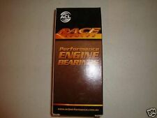 ACL Race Rod Bearing Ford Mazda 3 & 6 2.3L L3 Duratec 4B8170H