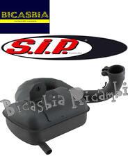 7841 - MARMITTA SIP ROAD XL VESPA 125 150 PX - PX ARCOBALENO - PX A DISCO