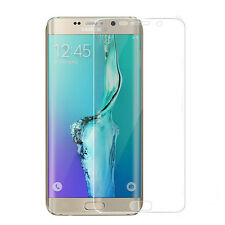 Fit For Samsung Galaxy S7 Edge Guard Film Screen Protector Protection Cover