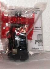 Takara Transformers TRU Exclusive Convoy Anniversary Clear Version MISP