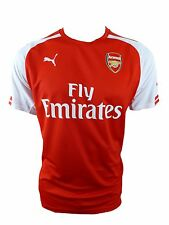 Puma Arsenal London Camiseta Jersey Talla XL