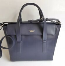 "BEAUTIFUL RADLEY ""ELGIN AVENUE""  LEATHER MULTIWAY BAG, NEW/TAGS RRP £189.00"