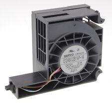 EMC 045-000-183 // ventilateur module pour cx3