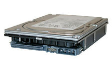 9.1GB Ultra2 IBM DGHS COMP IEC-950 ECE31908 SCSI 68 PIN