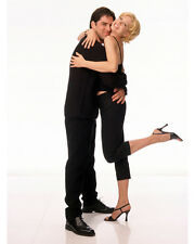 Dharma and Greg [Cast] (24296) 8x10 Photo