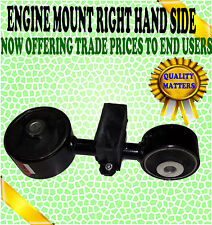 FITS TOYOTA ESTIMA EMINA PREVIA LUCIDA 2.0D D4D 2.4 VVTI RIGHT SIDE ENGINE MOUNT
