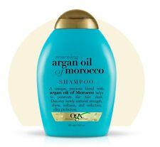 ORGANIX RENEWING + ARGAN OIL OF MOROCCO SHAMPOO 13 FL OZ