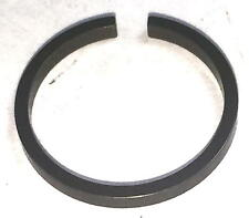 TD05 & TD06 Turbo Turbine Shaft Seal Performance Grade