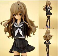 TORADORA | Aisaka Taiga School Uniform Figure 25cm PVC