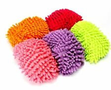 One Dust Floor Cleaning Slippers Shoes Mop Bathroom House Clean Polishing Foot