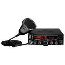 Cobra 29 LX Professional CB Radio with Weather 29LX