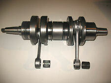 100% NEW POLARIS 800 Crankshaft RMK XC SP 2000-2005 Classic Siwtchback EDGE PROX