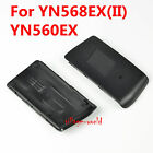 Original Battery compartment door for YONGNUO YN568EX II YN-560EX Flash Repair