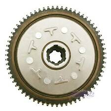 5 Plate Manual Engine Clutch Assembly Fit For LIFAN 140cc PIT PRO Dirt Bike