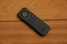 US Remote Control For Amazon Fire TV Stick (remote control only)