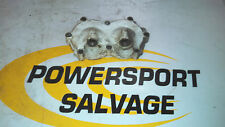 9.9 10 12 13 hp Chrysler Outboard 70 71 72 73 74 75 Engine Cylinder Head Top
