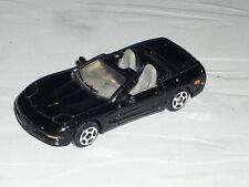 1:64 chevrolet corvette C5 cabriolet cabrio V8 n C4 C6 C7 ZR1 Zo6 LT1 LT5 LS1