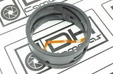 Nikon AF-S Nikkor 24-120mm f/3.5-5.6G ED-IF Zoom Barrel With Flex Brush DH9436