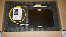 New 30Watt Q-SWITCHED FIBER LASER W/ 1YR WARRENTY IPG YLP/ SPI REPLACEMENT